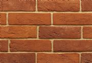 Imperial Bricks Georgian 65mm